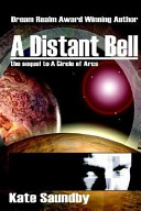A Distant Bell