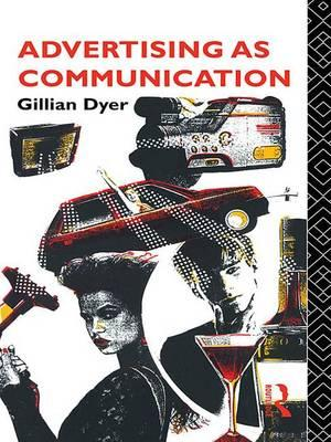 Advertising as Communication