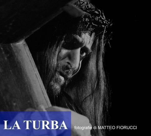 La Turba