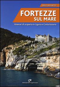 Fortezze sul mare