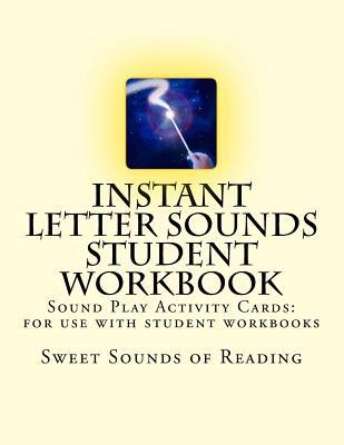 Instant Letter Sounds