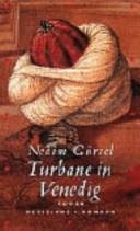 Turbane in Venedig
