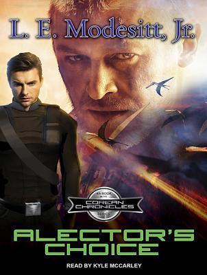 Alector's Choice
