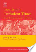 Tourism in Turbulent...