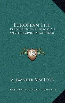European Life European Life