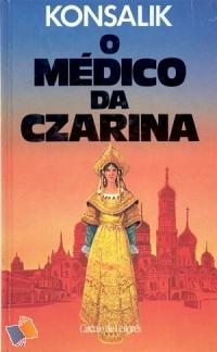 O Médico da Czarina