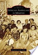 African Americans in Memphis