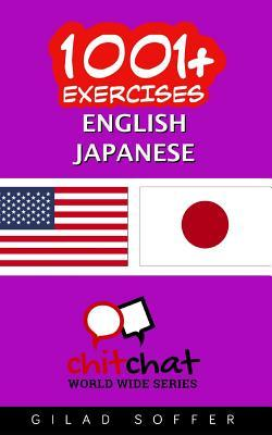 1001+ Exercises Engl...