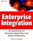 Enterprise Integration