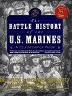 The Battle History of the U.S. Marines