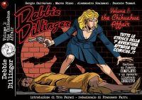 Debbie Dillinger vol...