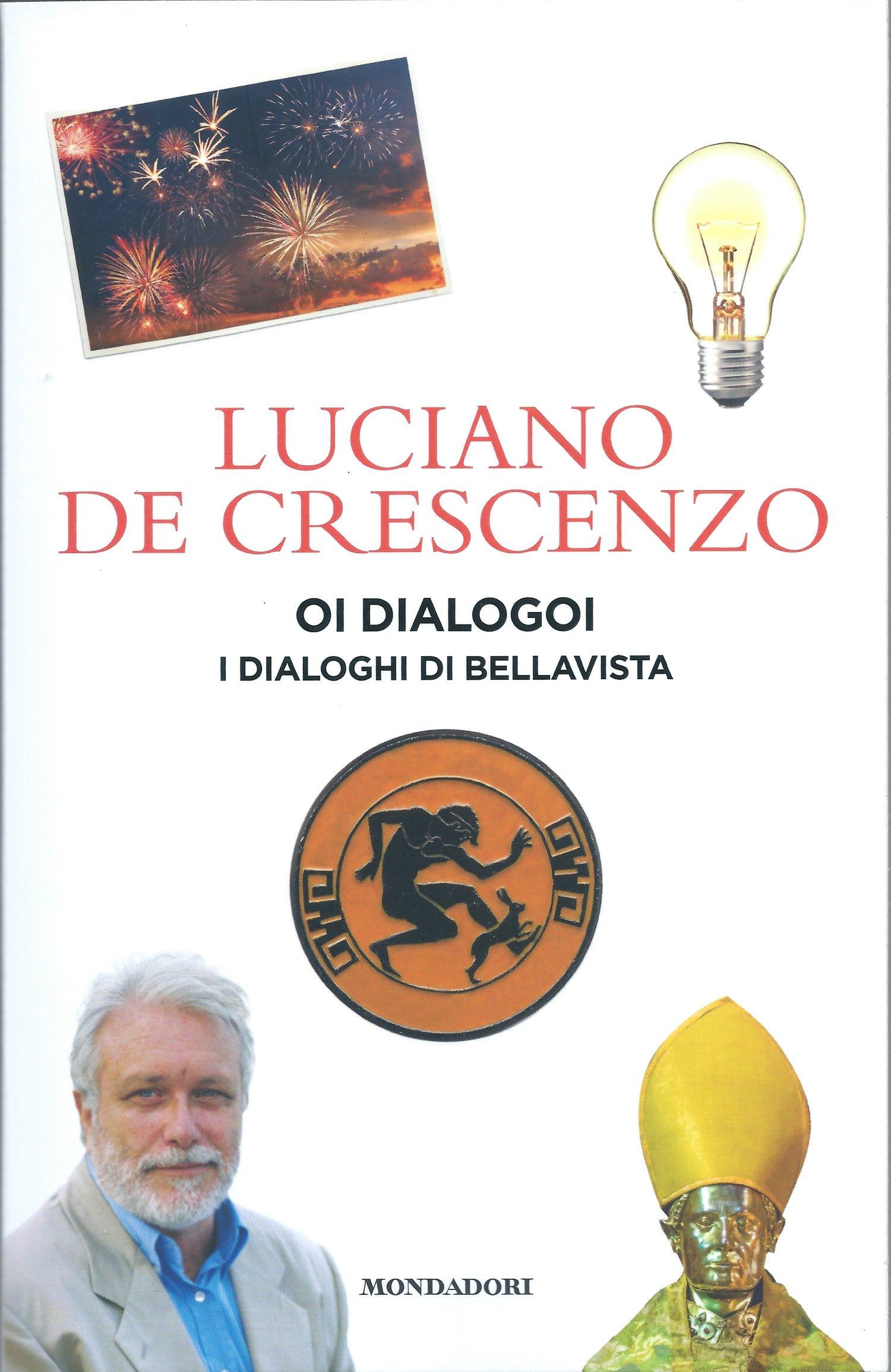 Oi dialogoi - I dialoghi di Bellavista