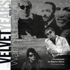 Velvet Years Warhols...