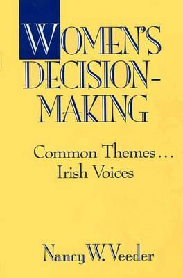 Women's Decision-Making