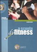 A scuola di fitness