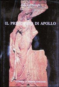 Il principato di Apollo
