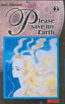 Please save my Earth nº2