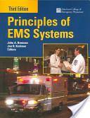 Principles of Ems Systems 3e