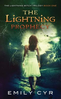 The Lightning Prophecy