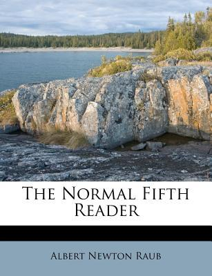The Normal Fifth Reader