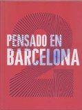 Pensado en Barcelona 2