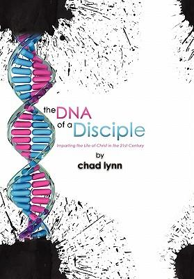 The DNA of a Disciple
