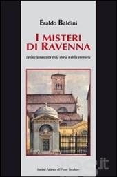 I misteri di Ravenna
