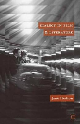 Dialect in Film and ...