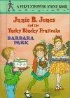 Junie B. Jones & The...