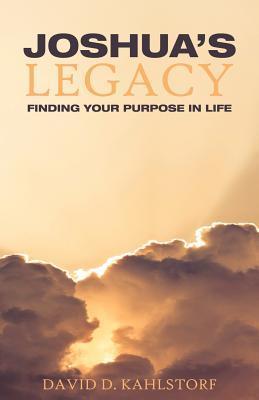 Joshua's Legacy