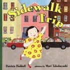 Sidewalk Trip