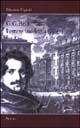 Giuseppe Gioachino Belli. Lettere inedite a Mariuccia