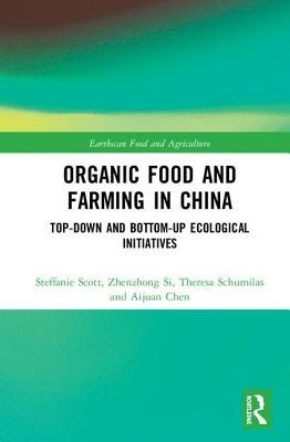 Organic Food and Farming in China