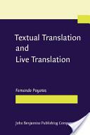 Textual translation ...