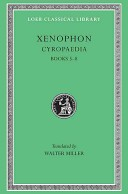 Xenophon, VI, Cyropa...
