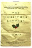 The Christmas Letter...