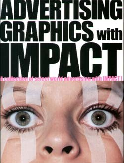 Advertising Graphics With Impact