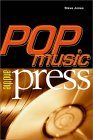 Pop Music and the Pr...