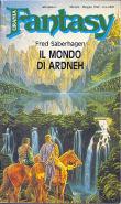 Il mondo di Ardneh