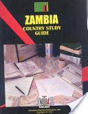 Zambia Country Study Guide