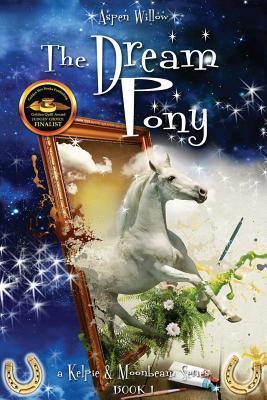 The Dream Pony
