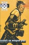 New X-Men, Vol. 5
