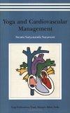 Yoga and Cardiovascu...
