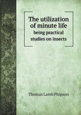 The Utilization of M...
