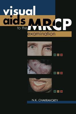 Visual AIDS to the Mrcp Examination