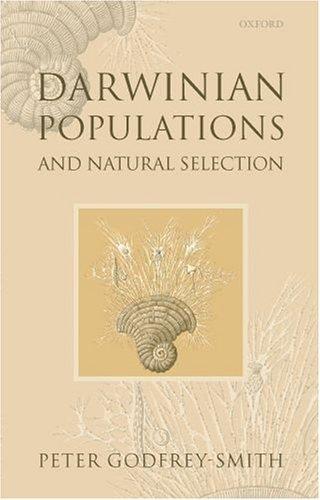 Darwinian Population...