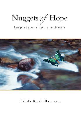 Nuggets of Hope