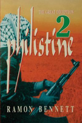 Philistine-2