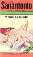 Principi & bidoni