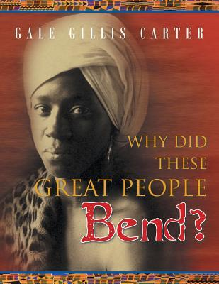 Why Did These Great People Bend?